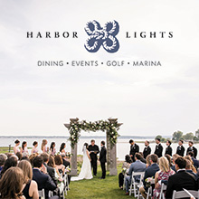 harbor-lights
