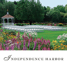 independence-harbor