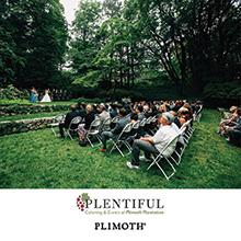 plimoth-plantation